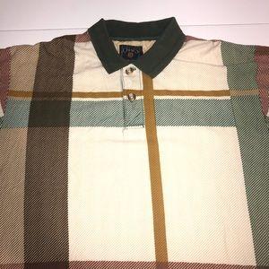VTG CHAPS RALPH LAUREN Polo Shirt